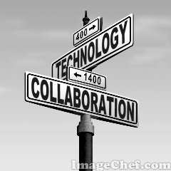 techcollab